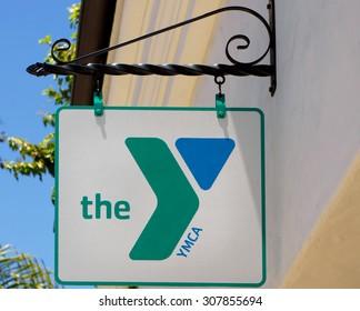 Ymca Images, Stock Photos & Vectors   Shutterstock