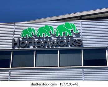 Hortonworks Images, Stock Photos & Vectors | Shutterstock