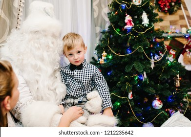 500 Kids Toys Christmas Pictures Royalty Free Images Stock