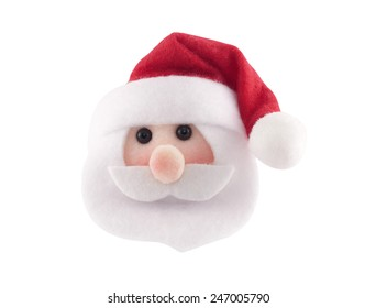 Santa figurines images stock photos vectors shutterstock