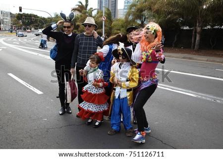 kiev gay escort los cristianos escort