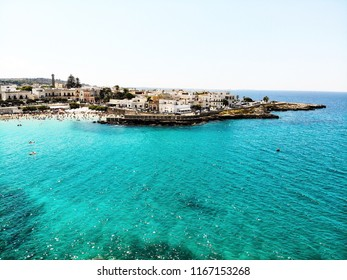 https://image.shutterstock.com/image-photo/santa-maria-al-bagno-puglia-260nw-1167153268.jpg