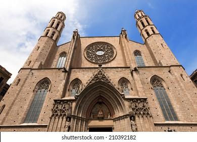 Santa Maria Images, Stock Photos & Vectors | Shutterstock