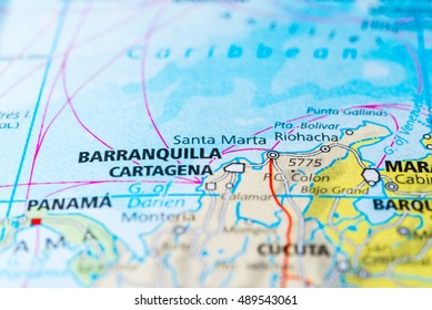 Santa Marta Map Images, Stock Photos & Vectors | Shutterstock on cabo de la vela map, port-au-prince map, armenia map, vancouver british columbia map, la paz map, cartagena map, maputo map, hanoi map, uyuni salt flats map, salento colombia map, caracas map, moscow map, pereira map, guatape map, florencia map, oslo map,