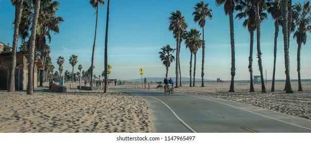 Santa Monica  pier, LosAngeles
