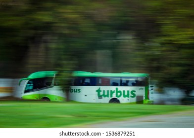 Turbus Images Stock Photos Vectors Shutterstock