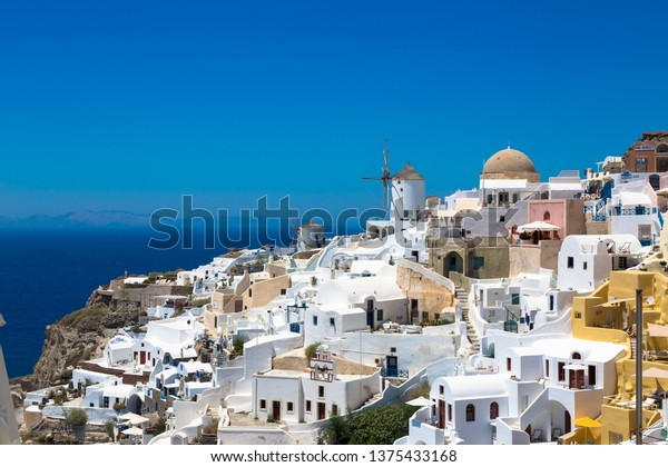 santorini-greece-july-07-2017-600w-13754