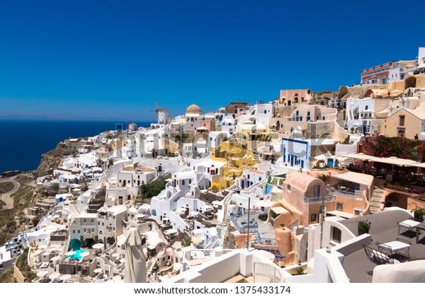 santorinicrete-greece-july-07-2017-600w-