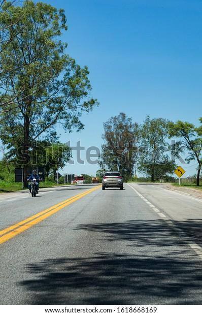 São Gonçalo do Pará Minas Gerais fonte: image.shutterstock.com