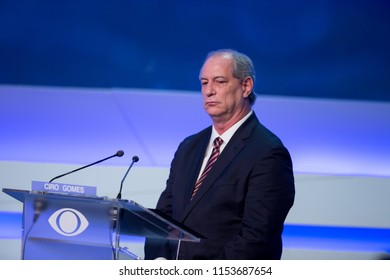 Sao Paulo