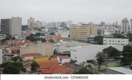 São Bernardo do Campo São Paulo fonte: image.shutterstock.com