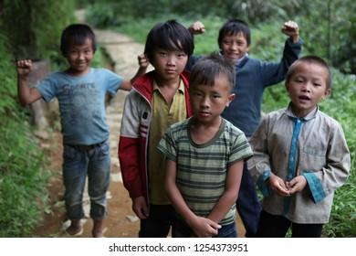 Vietnam Funny Images Stock Photos Vectors Shutterstock