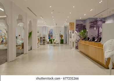 Pakistan Malls Images, Stock Photos & Vectors | Shutterstock