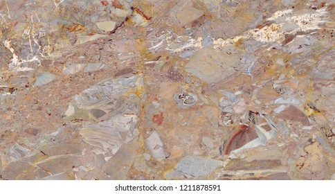 SAR 001 Natural Premium Italian Marble - High quality and seamless texture. Used for high luxury environments like hotel lobby, elevators etc.
