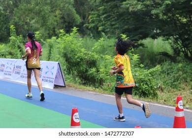Khaoyai Images, Stock Photos & Vectors | Shutterstock