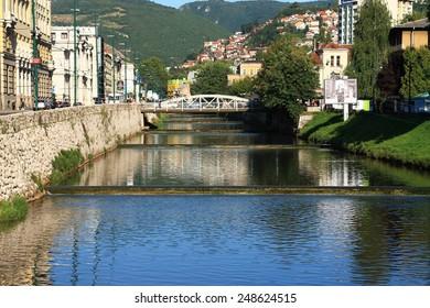 Cobanija Images Stock Photos Vectors Shutterstock