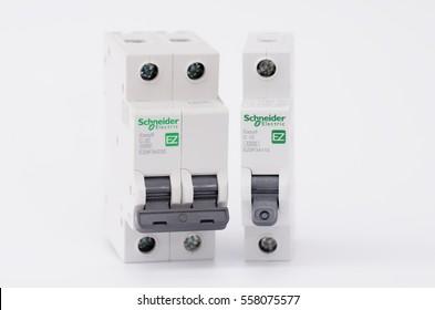 Circuit Breaker Images, Stock Photos & Vectors | Shutterstock