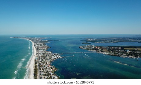 Bradenton Florida Images, Stock Photos & Vectors | Shutterstock