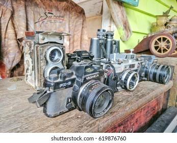 Hafiz Aziz's Portfolio - Photographer   Shutterstock