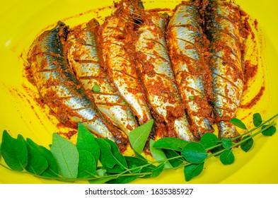 sardines-marinated-chilli-masala-ready-2