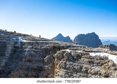Terrazza Delle Dolomiti Images, Stock Photos & Vectors   Shutterstock