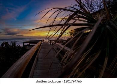Satellite beach FL