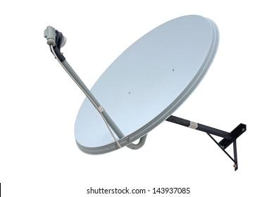 dish antenna ile ilgili görsel sonucu