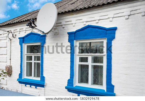 satellite-dish-capable-accepting-three-6