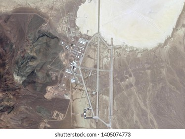 Area 51 Images, Stock Photos & Vectors | Shutterstock Map Of Area on map of marine corps air station yuma, map of baldur's gate, map of lowry air force base, map of aberdeen proving ground, tonopah test range, map of dark skies, road map area 51, map of occult, map of far cry 2, nevada state route 375, map of angel, bob lazar, map of new world order, ufo conspiracy theory, apollo moon landing hoax conspiracy theories, new world order, nellis air force base, map of nevada, map of skinwalker ranch, papoose lake, groom lake, nazi ufos, map of mafia, bermuda triangle, philadelphia experiment, map of port columbus international airport, map of los angeles international airport, conspiracy theory, wright-patterson air force base, map of las vegas, dulce base, map of jurassic world, map of valley of fire, map of fdr skatepark, rachel, nevada, map of world war iii,