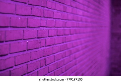 Purple Brick Wall Images Stock Photos Amp Vectors