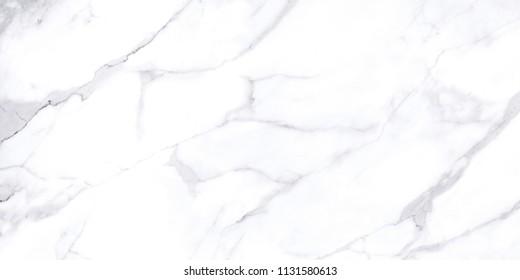 satvaio tiles marbel white