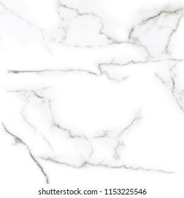 satvario marbel white