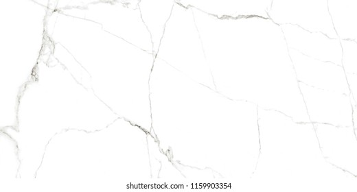 satvario tiles marbel