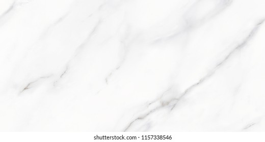 satvario tiles marbel white