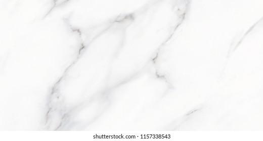 satvario tiles marbel white, marble texture background