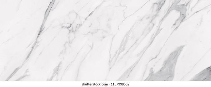 satvario tiles marbel, white marble texture background