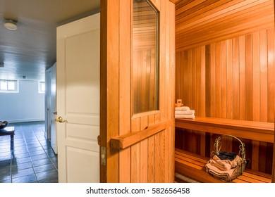 Maison Sauna sauna maison images, stock photos & vectors | shutterstock