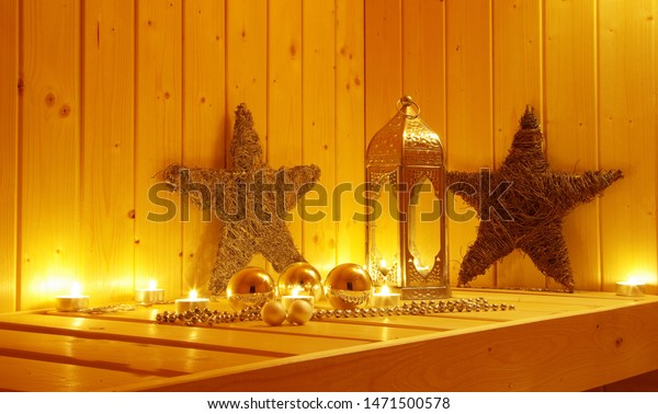 sauna-on-christmas-decorative-oriental-6