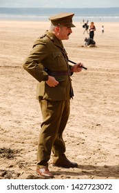 Ww2 British Soldier Images, Stock Photos & Vectors