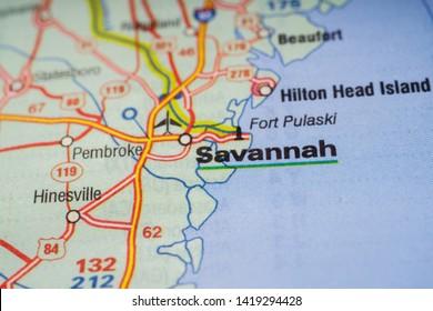 Savannah Map Images, Stock Photos & Vectors | Shutterstock on daytona usa map, wichita usa map, new orleans usa map, panama city usa map, quebec usa map, norfolk usa map, allentown usa map, fort worth usa map, louisville usa map, savannah ga, lexington usa map, auburn usa map, florence usa map, denali usa map, pueblo usa map, charleston usa map, san antonio usa map, jacksonville usa map, mobile usa map, tulsa usa map,