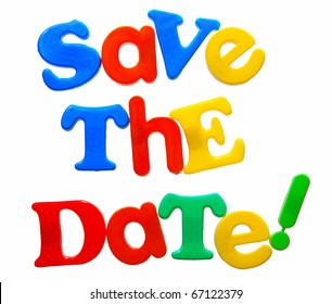 save date images stock photos vectors shutterstock rh shutterstock com