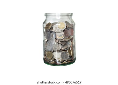 Save money with stack money coin.