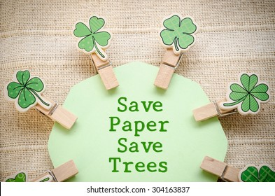 royalty save trees stock images photos vectors shutterstock
