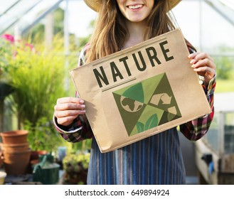our responsibility towards nature