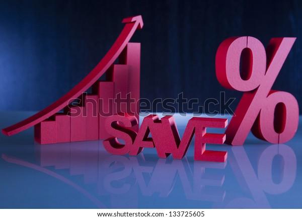 Save Sign