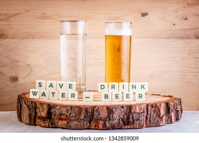 Beer Slogans Stock Photos, Images & Photography | Shutterstock