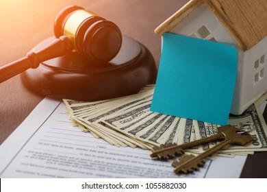 Loans til payday nanaimo photo 3