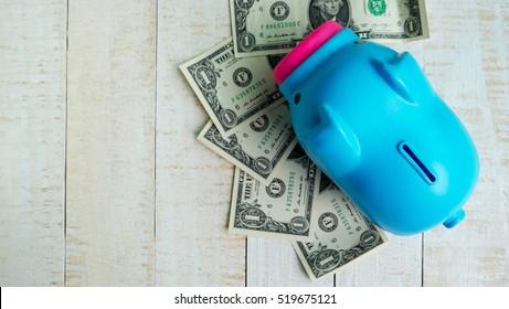 Saving for retirement, saving for education, saving for married, saving for travel, saving for invest, saving for prosperity, saving for spend