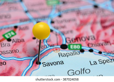 Italy Map Stock Photos Images Photography Shutterstock