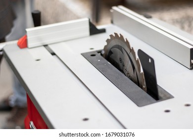 Bench Saw Images Stock Photos Vectors Shutterstock